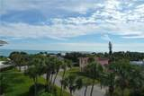 5300 Highway A1a - Photo 18