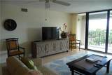 5300 Highway A1a - Photo 6
