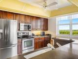 5049 Highway A1a - Photo 12