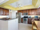 5049 Highway A1a - Photo 14
