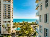 5049 Highway A1a - Photo 24