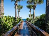 5049 Highway A1a - Photo 25