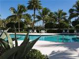 5049 Highway A1a - Photo 26