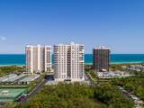 5049 Highway A1a - Photo 27
