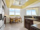 5049 Highway A1a - Photo 4