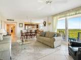 5049 Highway A1a - Photo 8