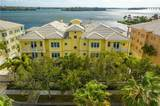 7 Royal Palm Pointe - Photo 2