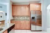 8675 130th Avenue - Photo 14