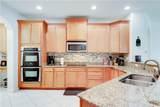 8675 130th Avenue - Photo 15