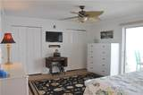 5400 Highway A1a - Photo 22