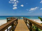 5400 Highway A1a - Photo 32