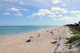 5400 Highway A1a - Photo 33