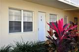 5400 Highway A1a - Photo 6