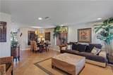 5580 45th Avenue - Photo 6