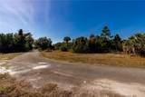 197 Sebastian Boulevard - Photo 6