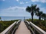 104 Island Plantation Terrace - Photo 30