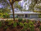 3902 Sabal Palm Drive - Photo 1