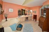 605 39th Court - Photo 21