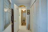2655 52nd Avenue - Photo 18