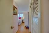 2655 52nd Avenue - Photo 23
