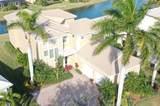 4332 Summer Breeze Terrace - Photo 1