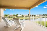 4332 Summer Breeze Terrace - Photo 14