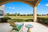 4332 Summer Breeze Terrace - Photo 15