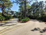 725 Timber Ridge Trail - Photo 8