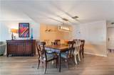 3120 Highway A1a - Photo 10