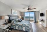 3120 Highway A1a - Photo 17