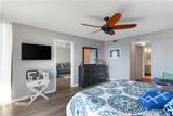 3120 Highway A1a - Photo 18