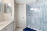 3120 Highway A1a - Photo 20