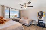 3120 Highway A1a - Photo 21