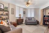 3120 Highway A1a - Photo 22
