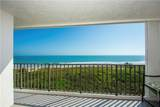 3120 Highway A1a - Photo 23