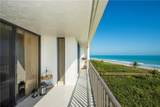 3120 Highway A1a - Photo 25