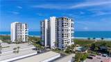 3120 Highway A1a - Photo 26