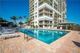 3120 Highway A1a - Photo 27