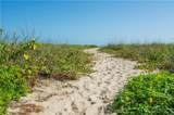 3120 Highway A1a - Photo 30
