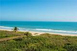 3120 Highway A1a - Photo 31