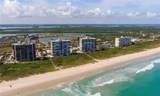 3120 Highway A1a - Photo 33