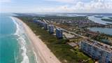 3120 Highway A1a - Photo 34