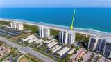 3120 Highway A1a - Photo 35