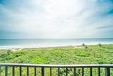 3120 Highway A1a - Photo 6