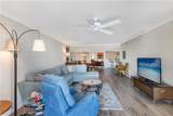 3120 Highway A1a - Photo 8
