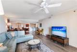 3120 Highway A1a - Photo 9