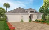9241 Orchid Cove Circle - Photo 1