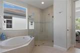 9249 Orchid Cove Circle - Photo 26