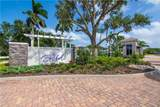 9249 Orchid Cove Circle - Photo 8