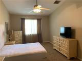 6475 Oxford Circle - Photo 10
